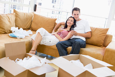 Tooting Man and Van Removal Services Tips